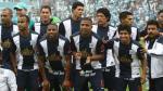 Alianza Lima: ¿Qué chances tiene de alcanzar los Playoffs? - Noticias de alianza lima cesar vallejo