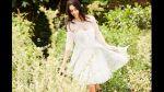 LIF Week: Vestidos de novia para soñar con el gran dìa - Noticias de noe bernacelli