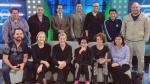 """""""El gran show"""": estos famosos se sumarán al jurado de la final - Noticias de miguel mateo"""
