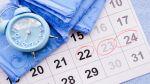 Cómo el período afecta tu ánimo cada día, según estudios - Noticias de ovulacion