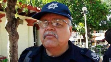 México: Cae ex jefe policial involucrado en caso Ayotzinapa