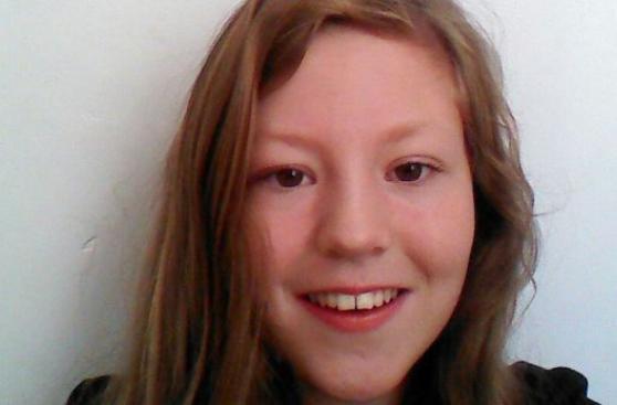 ¿Qué llevó a dos niños a cometer un doble asesinato?
