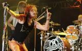 Aerosmith llega hoy: recomendaciones si piensas ir al concierto