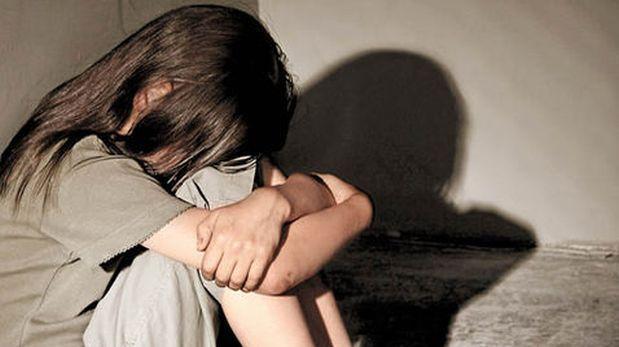 Sentencian a hombre a 1.503 años por violar a su hija