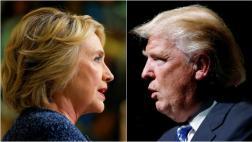 EE.UU.: La pugna que podría decidir quién controlará el Senado