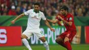 Claudio Pizarro retornará a Múnich cuando se retire del fútbol
