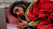 Ex reo de Guantánamo levantó huelga de hambre y dejará Uruguay