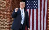 Figuras de la tecnología se unen en contra de Donald Trump