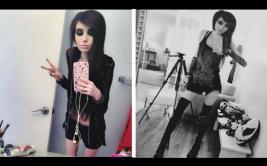YouTube: intentan censurar canal por inducir a la anorexia