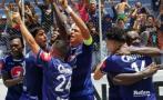 Motagua vs. Olimpia EN VIVO: 0-0 en clásico hondureño