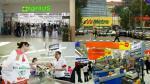 Indecopi fiscaliza 4 supermercados por variación de precios - Noticias de liana reategui fotografia