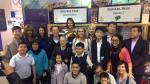 Man Bok Park entró al Salón de la Fama del Vóley [FOTOS] - Noticias de cecilia perez