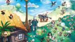 YouTube: Pokémon Sol y Luna muestra una hora de 'gameplay' - Noticias de diario el comercio