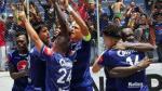 Motagua vs. Olimpia EN VIVO: 0-0 en clásico hondureño - Noticias de copa