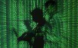Lo que debes de saber sobre el ciberataque que afectó a EE.UU.