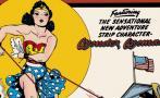 La rebelión contra Mujer Maravilla como embajadora de la ONU