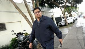 Defensor del Pueblo afirma que muerte civil es constitucional