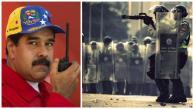 Venezuela: Denuncian desaparición de dirigentes opositores
