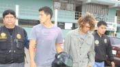 El testimonio de la joven que denunció violación en San Isidro
