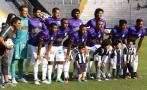 Alianza Lima: sus probabilidades de alcanzar los Playoffs