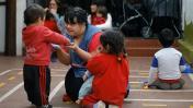 La maestra con síndrome de Down que sorprende en Argentina