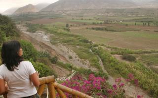 Azpitia: Descubre sus increíbles paisajes cerca de Lima