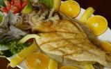 A Comer Pescado: ¿es saludable consumir pescados fritos?