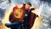 """""""Doctor Strange"""" de Marvel: ¿Qué dicen las primeras críticas?"""