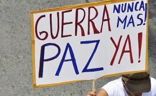 Colombia y FARC debatirán 445 propuestas para acuerdo de paz