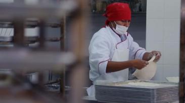 Mira cuáles son las 8 marcas de pizza más vendidas del Perú
