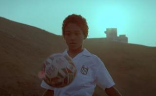 """""""Guerrero"""": mira el primer tráiler de la película sobre Paolo"""