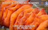 Facebook: Municipalidad de Lima alista la maratón del picarón