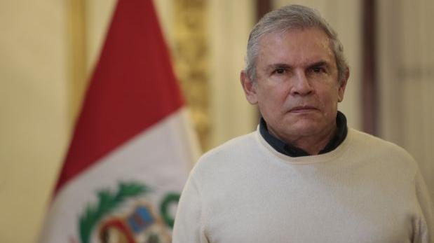 Cuestionan otros 18 by-pass que planea la gestión Castañeda