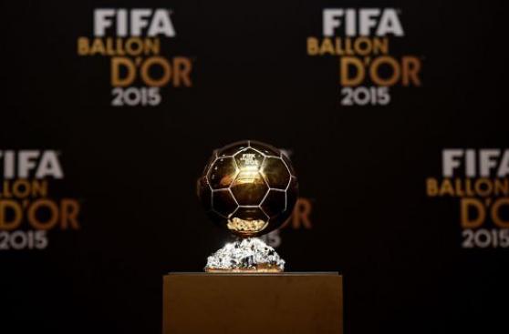 Balón de Oro: ¿cómo y quiénes eligen al ganador del premio?