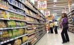 Abren padrón web para clientes afectados por supermercados
