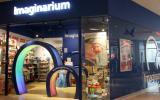 Imaginarium: Perú se ha vuelto atractivo para vender juguetes