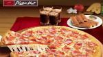 Mira cuáles son las 8 marcas de pizza más vendidas del Perú - Noticias de luis miguel