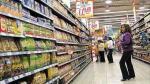 Indecopi: padrón web para clientes afectados por supermercados - Noticias de supermercados wong