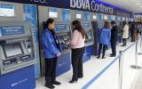 Así se compran entradas para Perú Brasil en cajero automático