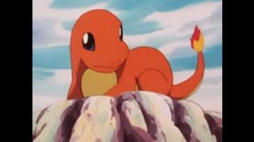 Pokémon: los datos y curiosidades que quizá no conozcas