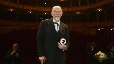 John Malkovich: se cancela su presentación en Lima
