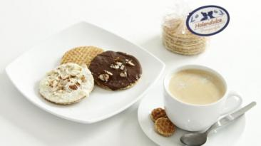 Cafeterías de Lima para disfrutar un desayuno internacional