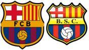Clubes que 'robaron' logos: diario español destaca dos peruanos