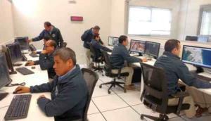 Satélite peruano se usará para monitorear sitios arqueológicos