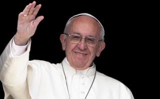 Iglesia desclasifica archivos de la dictadura argentina