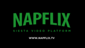 Napflix, la exitosa plataforma de videos que ayuda a dormir