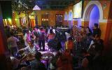 ¿Cuánto gastan los peruanos en las fiestas del 31 de octubre?