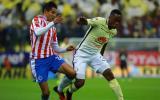América vs Chivas: clásico por semifinales de Copa México