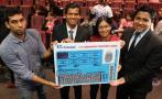 Premian reportaje de El Comercio sobre donación de órganos