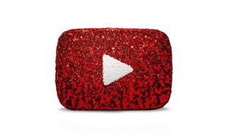 YouTube puede ser reproducido en televisores tradicionales